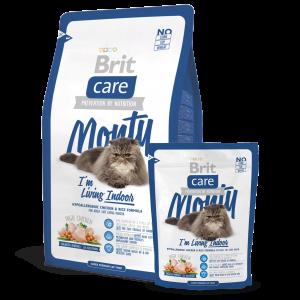Brit Care Monty I'm Living Indoor-Outdoor (Buyontheway)