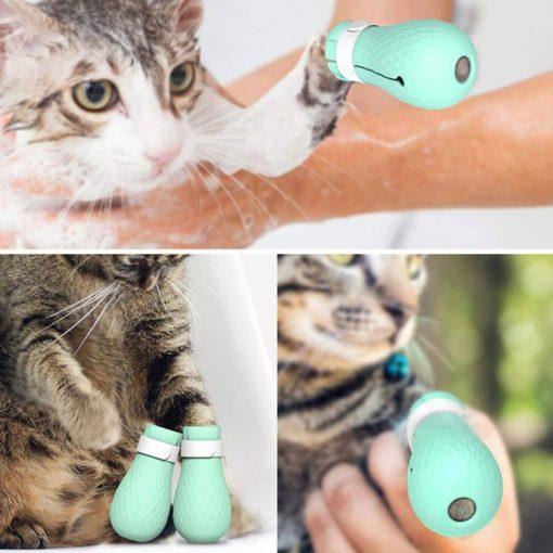Anti-Scratch-Shoes-Cat (Buyontheway)